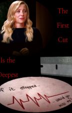 The First Cut is the Deepest by life_in_the_closet