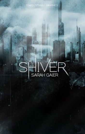 shiver (FEATURED)
