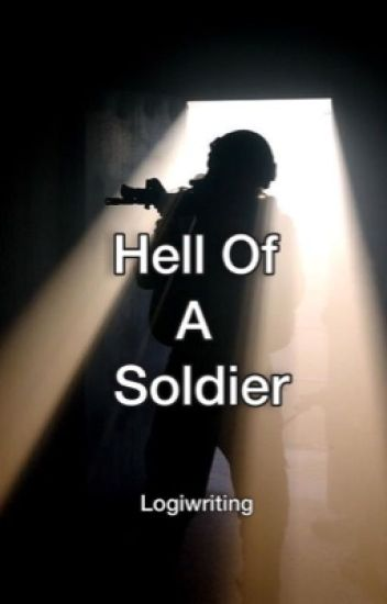 Hell of a Soldier