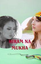 HIRAM NA MUKHA..... by nerdyzoe
