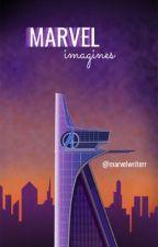 marvel imagines by marvelwriterr