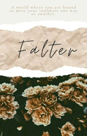 Falter by YouNique09