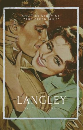 Langley by Cloudy_Land