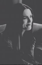 Lena Luthor/Kage{Oc} Danvers||One-Shots by Ask-Yo-Girl-About-Me