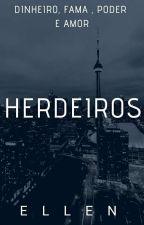 Herdeiros by MidBin