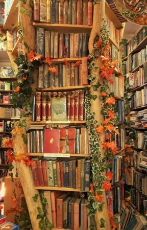 tomorrow letters » seulrene by tsuyuloona