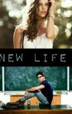 New Life (Fack ju Göhte FF) by Ilenia_Hood
