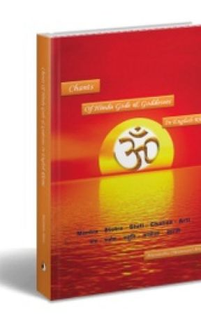 Hanuman Chalisa by MunindraMisra