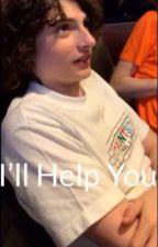 I'll Help You [Fillie] by KingSteve719