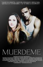 Muérdeme (Liam Payne) [HOT] by MadoxSyndrome