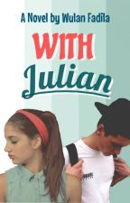 TRS (4) - With Julian by wulanfadi