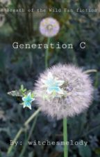 Generation C by witchesmelody