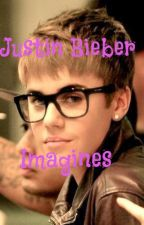 Justin Bieber Imagines *ON HOLD/SLOW UPDATES* by luv_justindrew