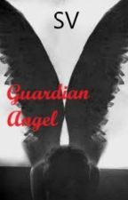 Guardian Angel by SVthewriter