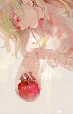 [Tống Chủ KnB] Little Apple