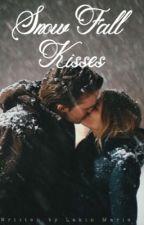 Snow Fall Kisses | ongoing by fallenperidot