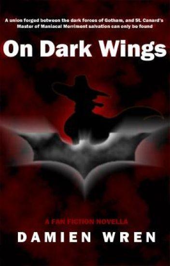 On Dark Wings