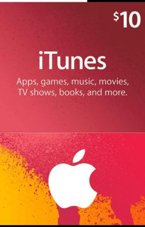 iTunes Gift Codes 2020 Premium. INSTRUCTIONS Manual Website by itunesgiftsonline