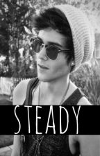 Steady by 5SecsOfOne_Direction