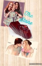 The stone || A Bughead Story (completed) (editing) by BugheadsMemequeen