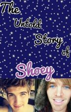 The untold story of Shoey by 1D__Phandom_