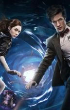 The Detective and the Timelord by Its-amy-pond