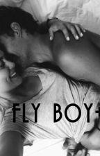 Fly Boy+ by yaren1yldrm