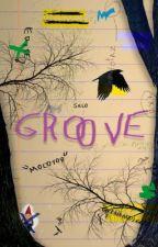 Grove by MatheusPronunciato