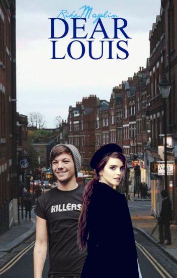 Dear Louis