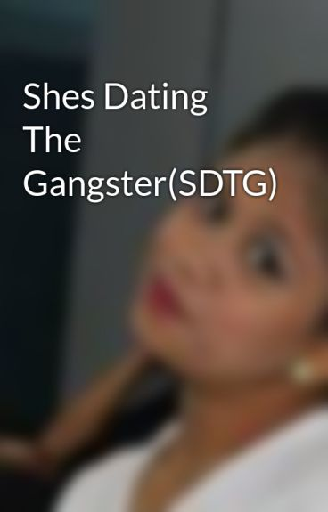 Shes dating the gangster pdf tagalog version bible