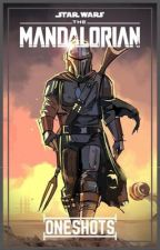 The Mandalorian ► Oneshots by galaxria