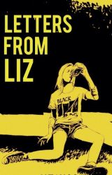 Letters From Liz by 11tay99