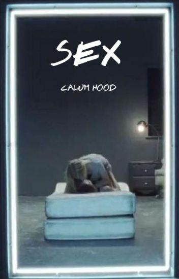 Sex >> c.h [Tłumaczenie PL]