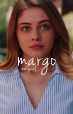 margo ❥ ricky bowen by onlycal