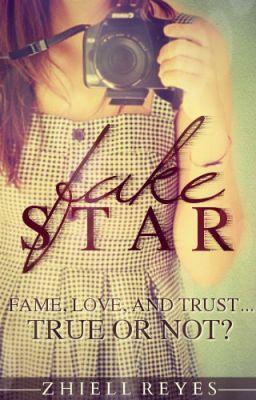 Fake Star
