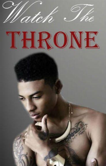 Watch The Throne (Urban)