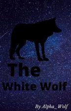 Spirit Animals - The White Wolf by AdrianaPitek