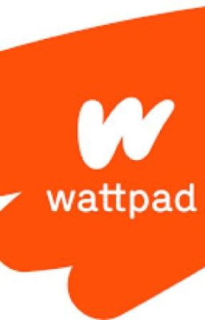 Wattpad accounts that are missing by zacjudy