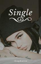 Single [Castiel] by Eupholie