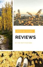 Book Of Clubs: Reviews (Not Accepting RN) by BookOfClubs
