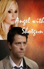 Angel With A Shotgun by HaleyMichelle5