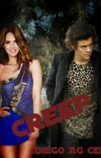 Creep (Harry y Tu) (+18) (MI VECINO SEGUNDA TEMPORADA) by DIEGOAGCEB