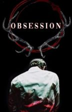 obsession || hannigram [ teen au ] by lxvecrime