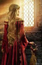 The Kings Mistress by Lorraine56