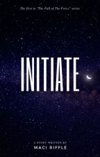 Initiate by CoLLoRBLiND