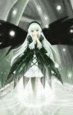 thiên thần bóng tối full by HuyVu