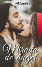 Mirada de ángel © by MJLacouture