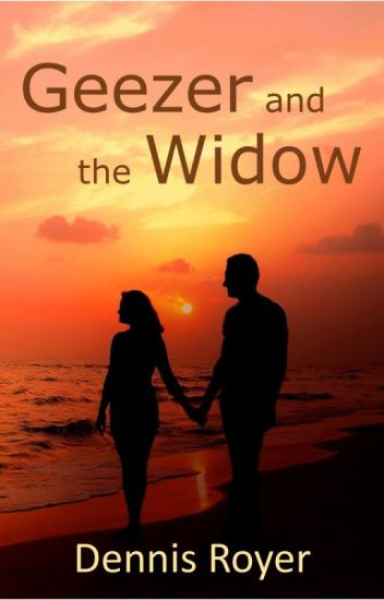 Geezer and the Widow