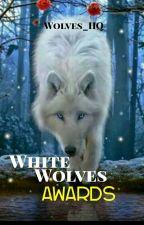 White Wolves Awards by ashley_Leo