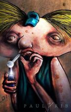 arruina infancias by elcreepypastero